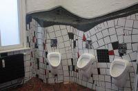 Hundertwasser-Bahnhof-Uelzen_13