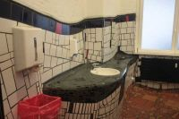 Hundertwasser-Bahnhof-Uelzen_16