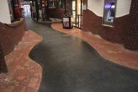 Hundertwasser-Bahnhof-Uelzen_01