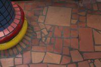Hundertwasser-Bahnhof-Uelzen_05