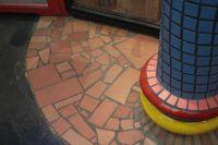 Hundertwasser-Bahnhof-Uelzen_06