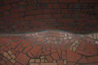 Hundertwasser-Bahnhof-Uelzen_08