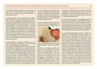 haus-tugendhat_Seite_18