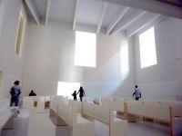 4-arsta-kyrka-interior2
