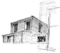6-arsta-kyrka-skiss2