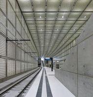 0098_Bahnsteig2_St-Mueller