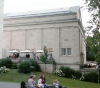 17_Frieder_Burda_Museum