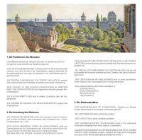 Plan1_01_Goethehoefe
