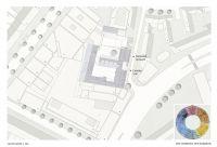 Plan1_07_Goethehoefe