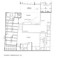 Plan3_04_Goethehoefe