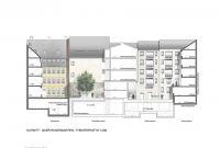 Plan3_07_Goethehoefe