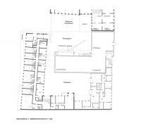 Plan4_03_Goethehoefe