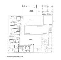 Plan4_04_Goethehoefe