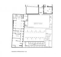 Plan4_05_Goethehoefe