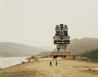 06_Nadav-Kander_Arkdes_arkitektur-fotografi