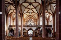 11-Leonhardskirche