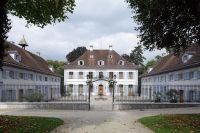 14-Sissach_Schloss_Ebenrain
