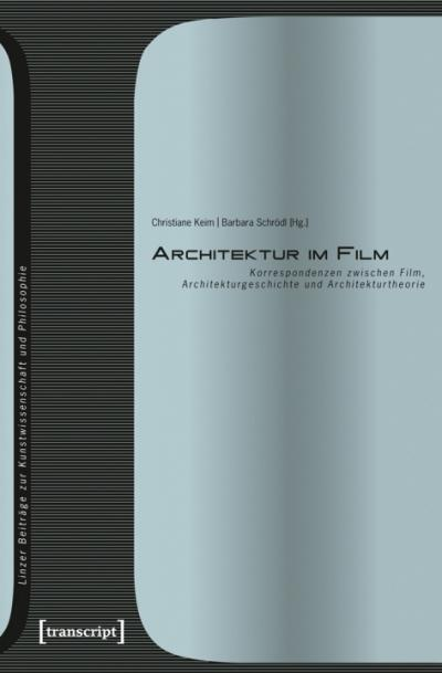 Architektur im Film